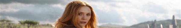 Marvel | Teoria relaciona Feiticeira Escarlate à introdução dos mutantes no MCU
