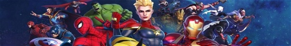 Marvel Ultimate Alliance 3 ganha trailer com vilões na E3!