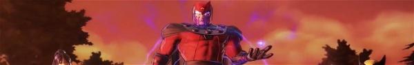 Marvel Ultimate Alliance 3 | Veja gameplay de quase uma hora do novo jogo!