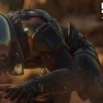 Guia completo do Mass Effect Andromeda