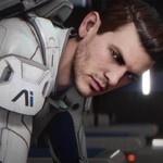 Guia de romance essencial para Mass Effect: Andromeda