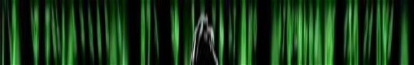 Matrix | Keanu Reeves revela animação para nova sequência do filme!