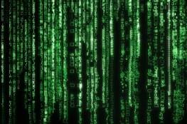 Matrix   Novo rumor traz detalhes sobre ATOR principal, diretoras e mais!
