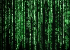 Matrix | Novo rumor traz detalhes sobre ATOR principal, diretoras e mais!