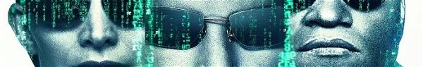 Matrix | Quarto filme terá Lana Wachowski, Keanu Reeves e Carrie-Anne Moss