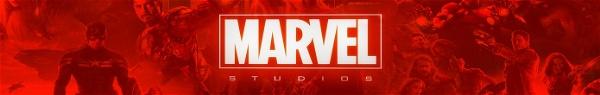 MCU Fase 4 | Nova, Jovens Vingadores e mais informações vazaram! (Rumor)