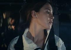 Megan: Veja o filme feito por fãs que se passa no universo Cloverfield