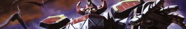 Power Ranger: Todos os Megazords que você precisa conhecer