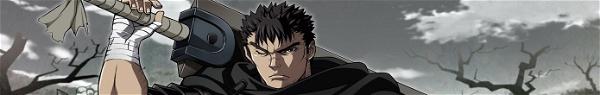 20 Melhores Animes Seinen (animes para adultos)