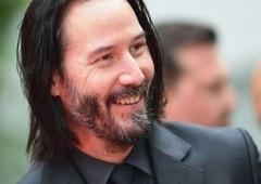 Melhores (e piores) filmes do ator Keanu Reeves