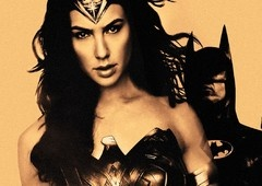 Os 5 melhores filmes baseados em personagens da DC Comics