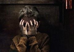 13 Melhores filmes de terror para arrepiar em 2021!