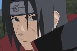 As melhores frases de Itachi Uchiha | Naruto Shippuden