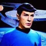 Star Trek: Conheça as 10 melhores frases do vulcano Spock!