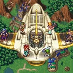Confira os 10 melhores games para SNES que você tem de conhecer!