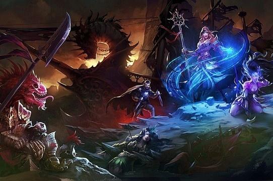 Conheça os melhores games offline para PC e mobile