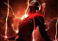 The Flash: Os 15 melhores momentos da 2ª temporada