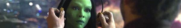 As melhores músicas de trailers de filmes baseados em HQs