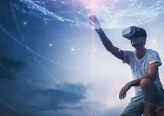 Conheça os melhores óculos de Realidade Virtual para você!