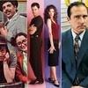 As 20 melhores séries de comédia da Amazon (e uma ajuda para escolher o que ver!)