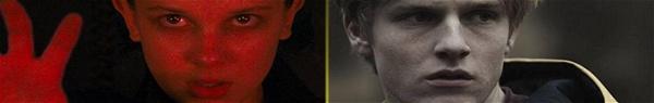 24 melhores séries de drama para assistir na Netflix (em 2021!)
