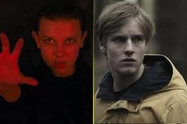 25 melhores séries de drama para assistir na Netflix (em 2020!)