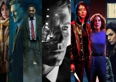30 Melhores Séries de Suspense para ver na Netflix (em 2020)!