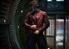 Veja os melhores uniformes vestidos pelos heróis da Marvel na telona!