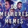 Os 30 melhores memes de Vingadores: Ultimato!