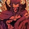 Mephisto pode estar chegando ao Universo Cinematográfico Marvel