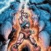 Mestres do Universo: Filme baseado em He-Man já tem novos diretores