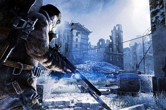 Metro Exodus: as melhores dicas para sobreviver ao inverno nuclear