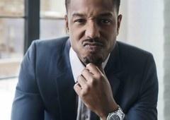 Michael B. Jordan vai produzir filme baseado em mitos africanos!