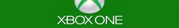 Microsoft divulga última lista de jogos retro-compatíveis para Xbox One