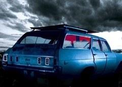 Milha 81 | Romance de Stephen King ganhará adaptação no cinema