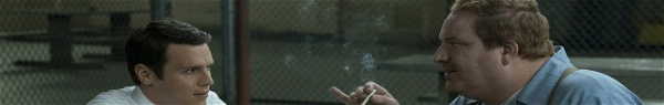 Mindhunter | Netflix divulga trailer da segunda temporada!