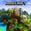 Minecraft vai ganhar um filme LIVE-ACTION!