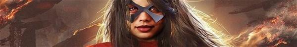 Miss Marvel | Kamala Khan já pode ter sido apresentada no MCU