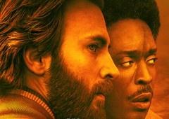 Missão no Mar Vermelho, com Chris Evans e Ben Kingsley ganha trailer!