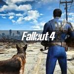 As 5 missões mais loucas de Fallout 4