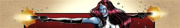 Quem é a Mística, eterna rival dos X-Men?