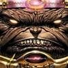 MODOK | Série animada da Marvel terá estrelas de Brooklyn 99 e Lúcifer!