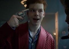 Os 7 melhores momentos da 2ª temporada de Gotham