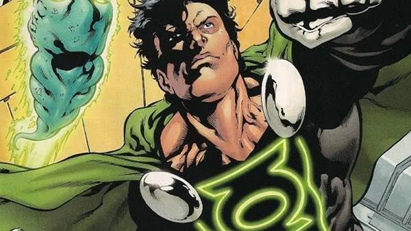 mon-el-lanterna-verde