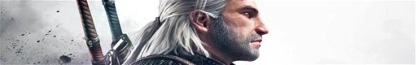 Monster Hunter: World - Geralt, de The Witcher, será personagem jogável