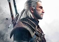 Monster Hunter: World - Geralt, de The Witcher, será personagem jogável