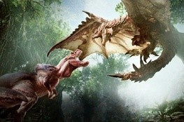 Monster Hunter World: guia essencial dos monstros grandes