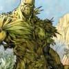 Monstro do Pântano chega destruindo tudo em Injustice 2