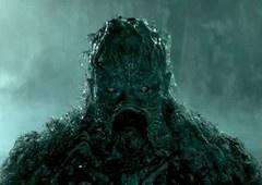 Monstro do Pântano | DC Universe emite nota sobre cancelamento da série