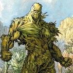 Monstro do Pântano: James Wan promete muito terror em série da DC